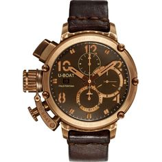 http://luxurydoor.com/category/jewelry-and-watches/