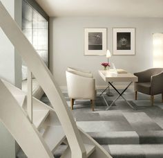 Morgans Hotel Group in New York | Modern Hotels