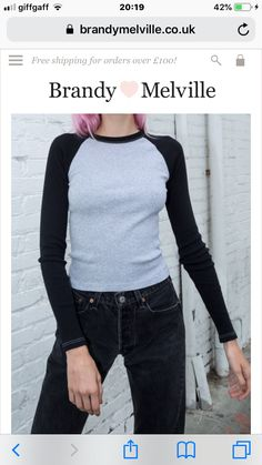9b591fb5f 29 Best Outfits images in 2019 | Feminine fashion, Casual outfits ...