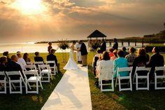 pic ideas for your destination wedding =) whalehead club-- Corolla, NC