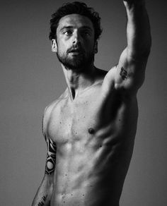 Claudio Marchisio photographed for Icon http://gianluigibuffon.forumo.de/post72355.html#p72355