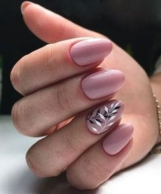 Do you like the latest fashion trends and you will follow them? The trendy outfit play a very important part for our whole look. But you should never forget other details like makeup,accessories and even nail. They will make your look complete and more outstanding, but with a right nail arts designs