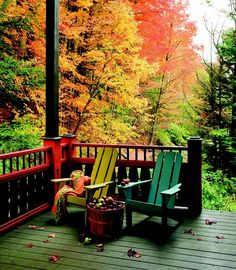 Apples and Cider, The Adirondacks, New York / porch,patio\'s and deck\'s Gazebos, New York Photos, Seasons Of The Year, All Nature, Autumn Nature, Fall Season, Beautiful Places, Beautiful Pictures, Simply Beautiful