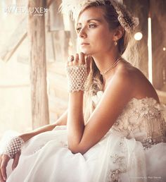 beautiful wedding dresses (7)   par summerdresses2012