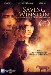 Saving Winston (2011) ✴