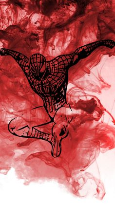 18 Super Spiderman iPhone Wallpaper - The One Percent