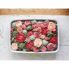 "14.7k Likes, 402 Comments - molly yeh (@mollyyeh) on Instagram: ""real life: this cake is still totally in my freezer and i'm planning to defrost it for mother's day…"""