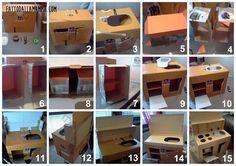 Collage-con-numeri.jpg (1600×1131)
