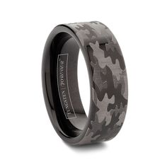 14 best Camo Wedding Bands images on Pinterest | Camo rings, Camo ...