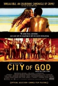 images city of god. Gritty, can't forget