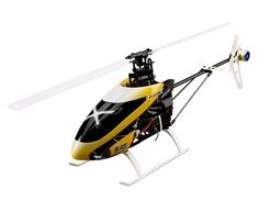 Get your hands on this fun #Blade 200 SR X #rchelicopter from #hobbytron. #rcheli #hthelicopter -- Get yours today for only $259.99.