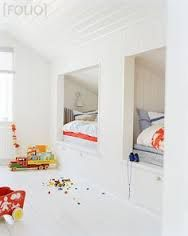 making private spaces in a shared bedroom - Google Search
