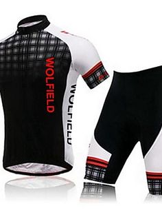 a7762961e 330 Best Cycling Jerseys images in 2019