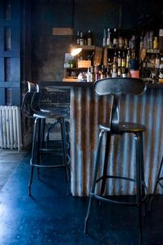 bar rencontre colocation paris
