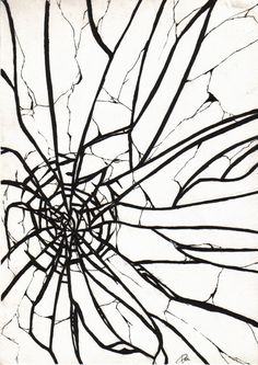 how to draw a broken mirror Book Cover Art, Book Art, Zine, Broken Mirror Art, Broken Drawings, Texture Sketch, Play Image, Cracked Paint, English Projects