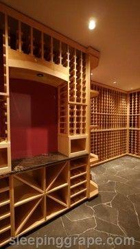 Sunshine Coast Wine Cellar