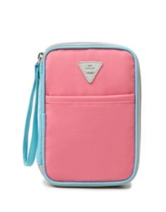 ❙SIZE: 22.5*14.5*2.2cm ❙Material:polyester ❙All kinds of urban household products, personal products, and professional recommendations of good quality products, new product releases lead the trend. For more product purchases and complete details, please contact me for details.❙Company Name:HuaChuan❙Services Commissioner:Joanne Tang❙Mail: home@freespirit-youth.com.tw❙Skype:passion011212❙Phone:+886-2-2998-3166❙ Pinterest:freespirit_home