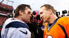 The Denver Broncos defeated the New England Patriots on Sunday, Jan. 24, winning the AFC spot in Super Bowl 50 — details