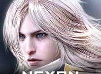 Dragon Nest2 Legend Apk