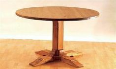 Mottisfont Painted Round Table 3'6 offers you a dream furniture with a full of satisfaction and flexibility. More info: http://solidwoodfurniture.co/product-details-pine-furnitures-3489-mottisfont-painted-round-table-.html