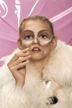 Molly Bair / Photographed by Roe Ethridge / Styled by Robbie Spencer, for Dazed Magazine Fall 2015 Editorial Photography, Portrait Photography, Fashion Photography, Creative Photography, Beauty Editorial, Editorial Fashion, Molly Bair, Lineisy Montero, Dazed Magazine