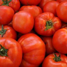 Beefsteak-Tomatoes
