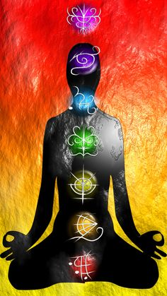 Wiccan, Witchcraft, Sigil Magic, Reiki Meditation, Demonology, Book Of Shadows, Occult, Tarot, Runes