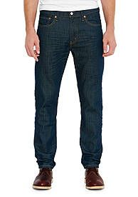 Levi's® Red Tab® 508™ Regular Taper Fit Jean