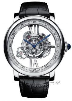 Regilla ⚜ Cartier th beauty bling jewelry fashion
