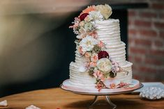 Bakery Cakes, Desserts, Food, Shabby Chic, Tailgate Desserts, Deserts, Essen, Postres, Meals