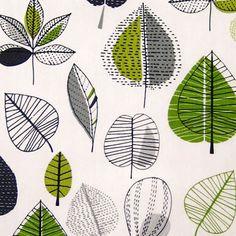 Maple Lime Matt Oilcloth - Only Oilcloth Oilcloth Tablecloth, Vinyl Tablecloth, Tablecloths, Kitchen Interior, Slipcovers, Cactus Plants, Contemporary, Modern, Color Schemes