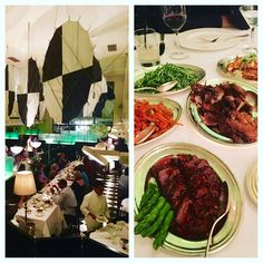 #mrchow #beverlyhills #favorite #chinesefood #dinner #yum