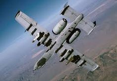Image result for a-10 warthog