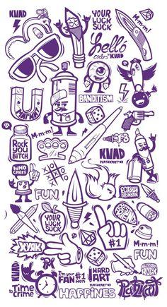 Best friends by konstantin shalev, via behance graffiti lettering, graffiti tattoo, graffiti doodles Graffiti Art, Graffiti Lettering, Graffiti Doodles, Graffiti Tattoo, Easy Graffiti, Graffiti Tagging, Graffiti Designs, Graffiti Alphabet, Tattoo Drawings