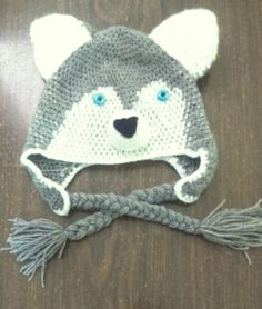 Amigurumi Legs Tutorial : 1000+ images about crochet patterns on Pinterest Husky ...