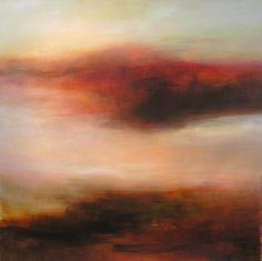 150 x 150 cm. Acrylic on canbvas . 2012