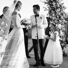 Siehe innen Victorias Secret Angel Ana Beatriz Barros 'atemberaubende Mykonos Hochzeit - http://berlinmoda.com/mode/siehe-innen-victorias-secret-angel-ana-beatriz-barros-atemberaubende-mykonos-hochzeit/