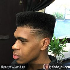 Barber Vacaville : ... Haircuts ??? on Pinterest Barbers, Haircuts and The barber