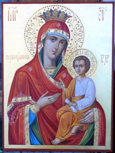 Theotokos Quick-to-Hear - Skoroposlushnitsa icon, Mother of God, hand painted orthodox icon, Byzantine icon, orthodox gifts, christian gift, iconography, orthodox icon for sale PLEASE NOTE THIS LISTING IS MADE TO ORDER!  MINOR DIFFERENCES ARE POSSIBLE BUT YOU WILL BE PROVIDED PICTURES OF THE ACTUAL