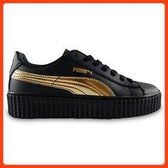 Puma Style , Chaussures de marche pour femme - - 7DNFTL2G6NYJ, (USA 7.5) 8424d3d61816