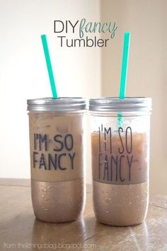 If You Like Mason Jars, Then You'll LOVE These DIY Projects!