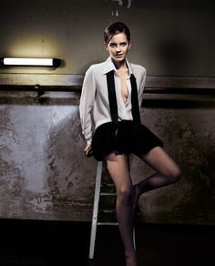 /r/EmmaWatson - For everything about the lovely and glorious Emma Watson. Emma Watson Beautiful, Emma Watson Sexiest, Emma Watson Body, Beautiful Celebrities, Beautiful Actresses, Beautiful Women, Ema Watson, My Emma, Mary Elizabeth Winstead