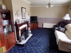 3 Bedroom House, Chapel Hill, Property For Sale, Apartments, Ireland, Houses, Furniture, Home Decor, Homes