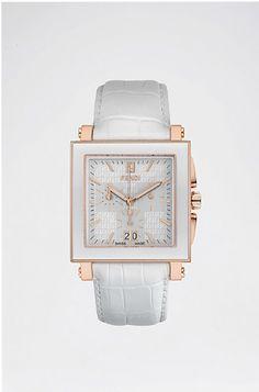Fendi Jewelry Watches for Women