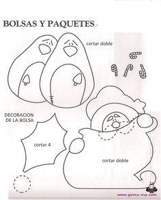 bolsas-navidad4