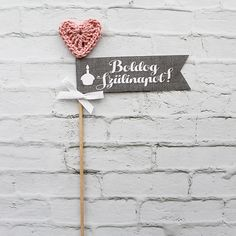 Romantic Night, Tea Party, Birthdays, Happy Birthday, Seasons, Holidays, Drawings, Cake, Gifts