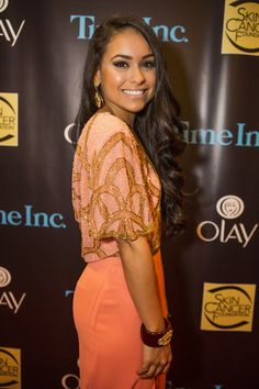 NY Trendy Moms: Skin Cancer Foundation Gala | Event Recap www.miriamsalat.com jewelry