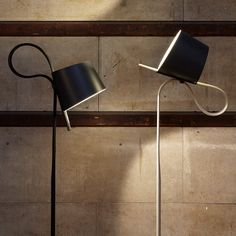 Wrong for Hay Rope Trick by Stefan Diez
