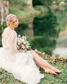 #bea #model #fairy #modeling #marry #farrymarry #marryme #location #latina #love #green