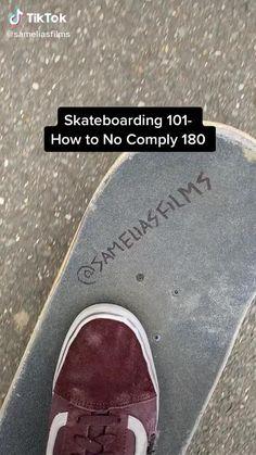 Beginner Skateboard, Skateboard Videos, Skateboard Decks, Skate 3, Skate Girl, Skate Board, Skate Style Girl, Girl Style, Skateboard Design